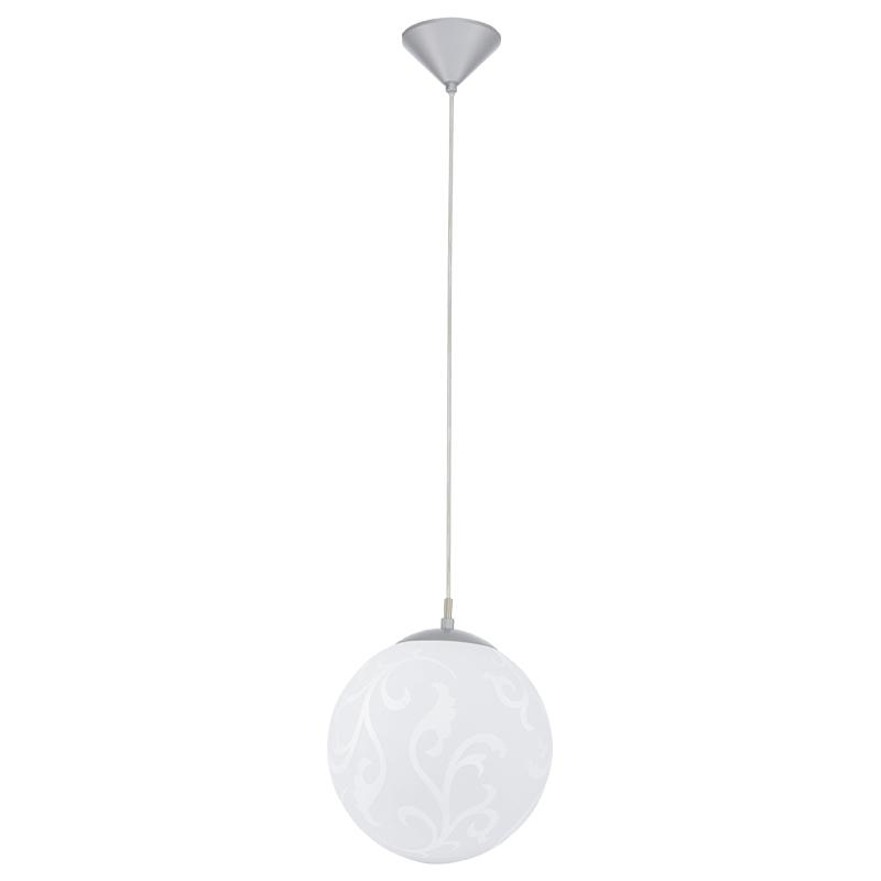 Светильник подвесной Eglo Rebecca 90742