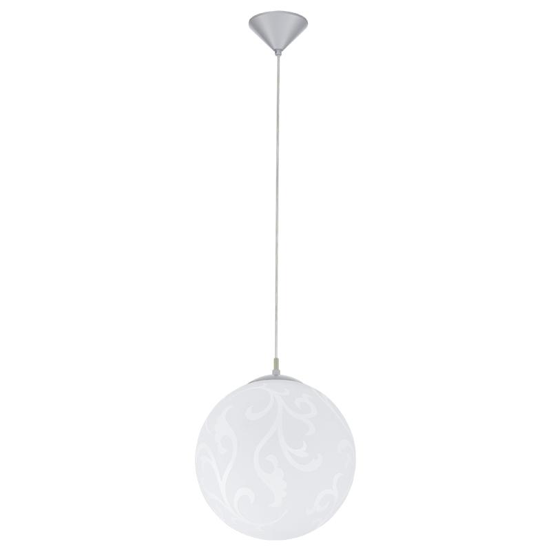 Светильник подвесной Eglo Rebecca 90743
