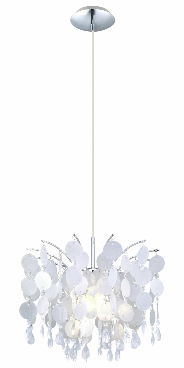 Купить Светильник подвесной Eglo Fedra 91046