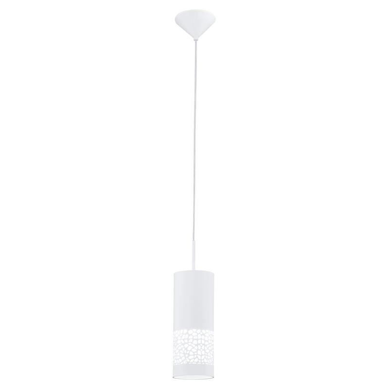Светильник подвесной Eglo Carmelia 91414