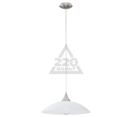 Светильник подвесной EGLO LAZOLO 91496