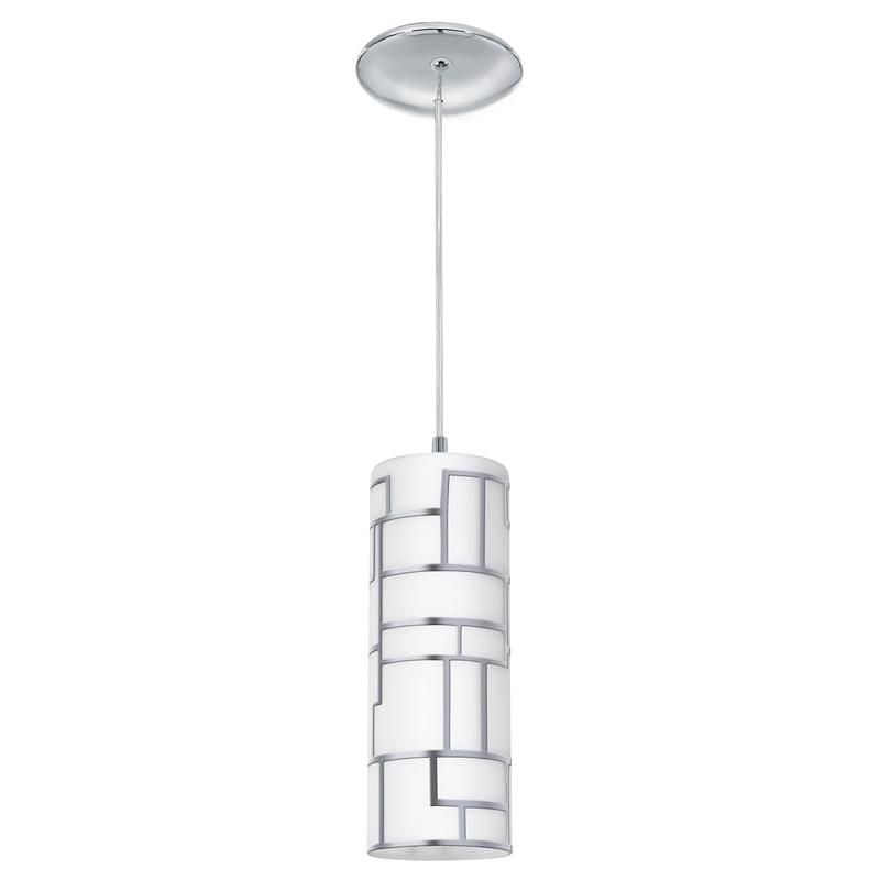 Светильник подвесной Eglo Bayman 92562