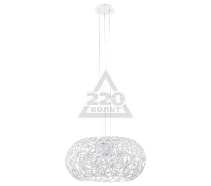 Светильник подвесной EGLO SILVESTRO 92887