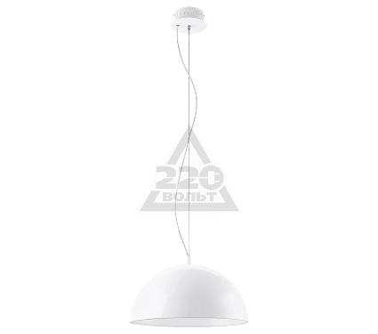 Светильник подвесной EGLO GAETANO 92952