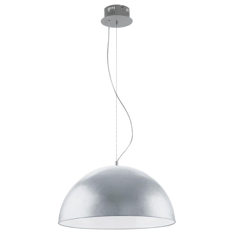 Светильник подвесной Eglo Gaetano 92955 eglo подвесной светильник eglo gaetano 1 94936