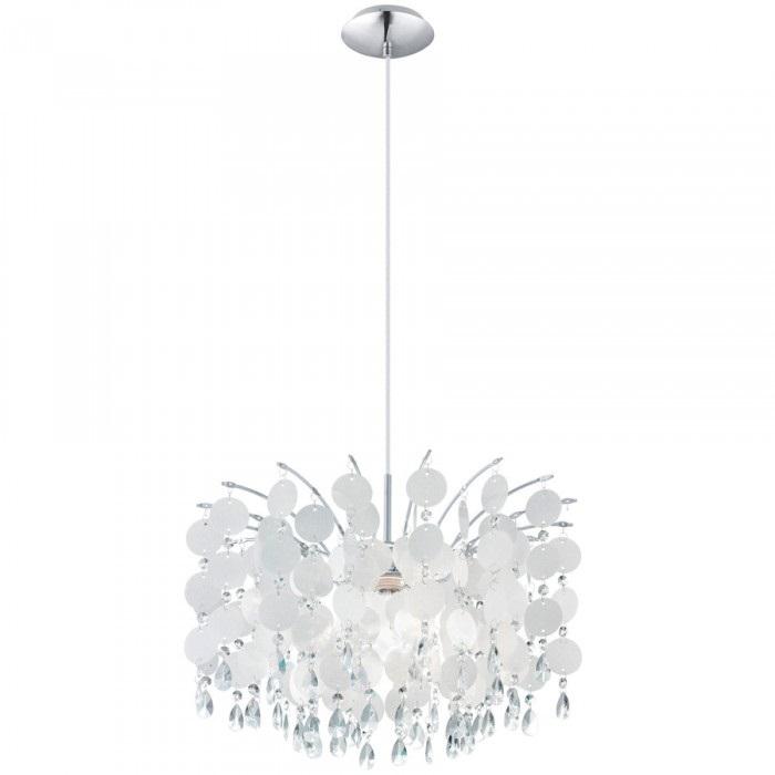 Купить Светильник подвесной Eglo Fedra 92991
