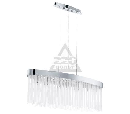 Светильник подвесной EGLO TOLOSA 93062