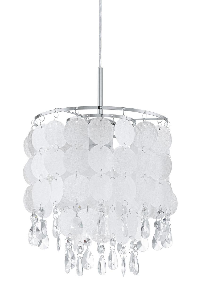 Купить Светильник подвесной Eglo Fedra 93092