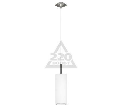 Светильник подвесной EGLO TROY 93194