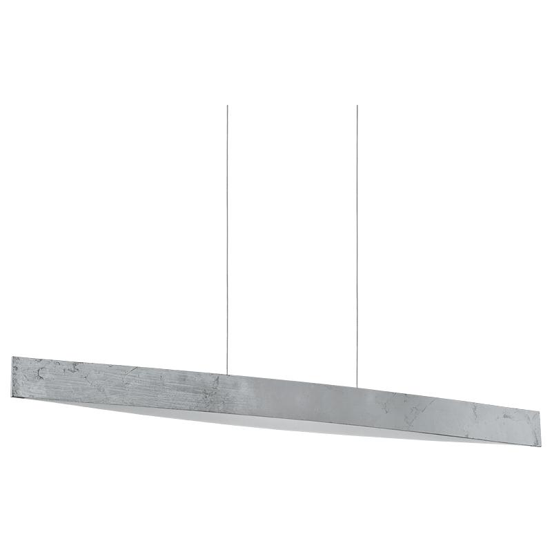 Светильник подвесной Eglo Fornes 93339 eglo fornes s 95549