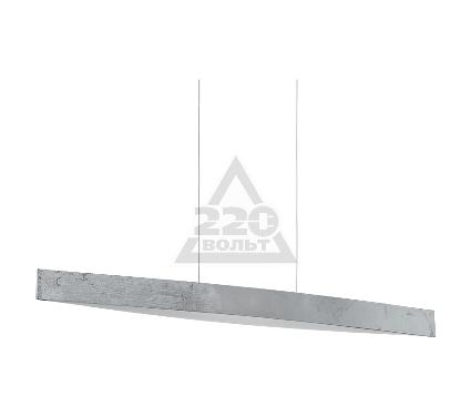 Светильник подвесной EGLO FORNES 93339