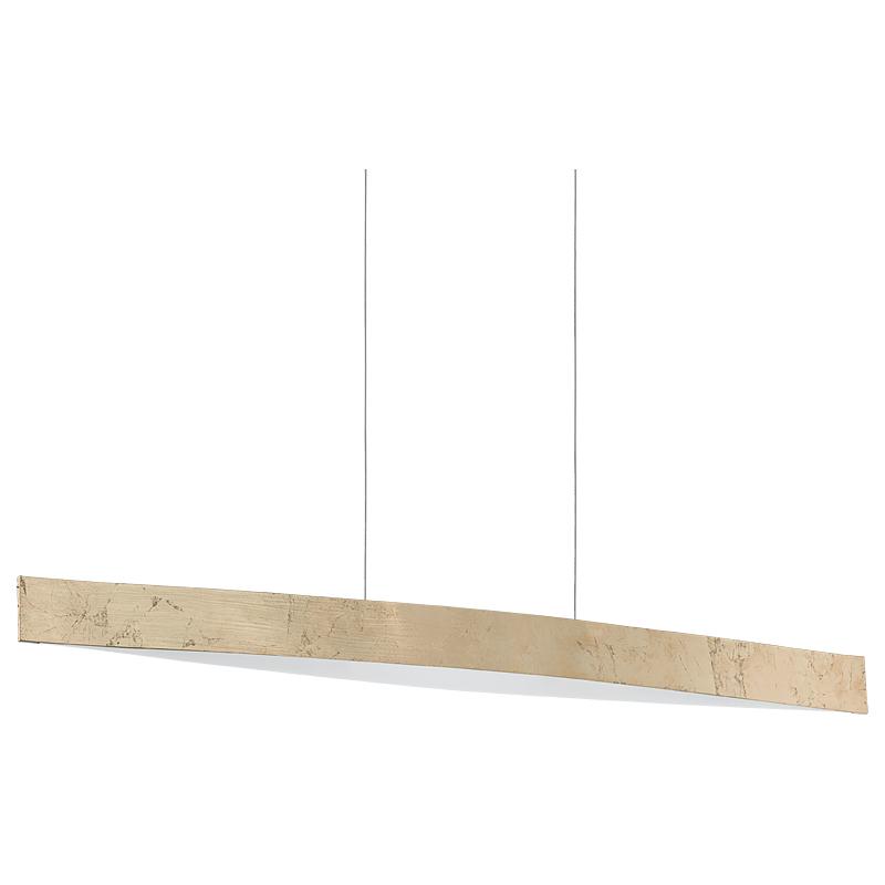 Светильник подвесной Eglo Fornes 93341 eglo fornes s 95549