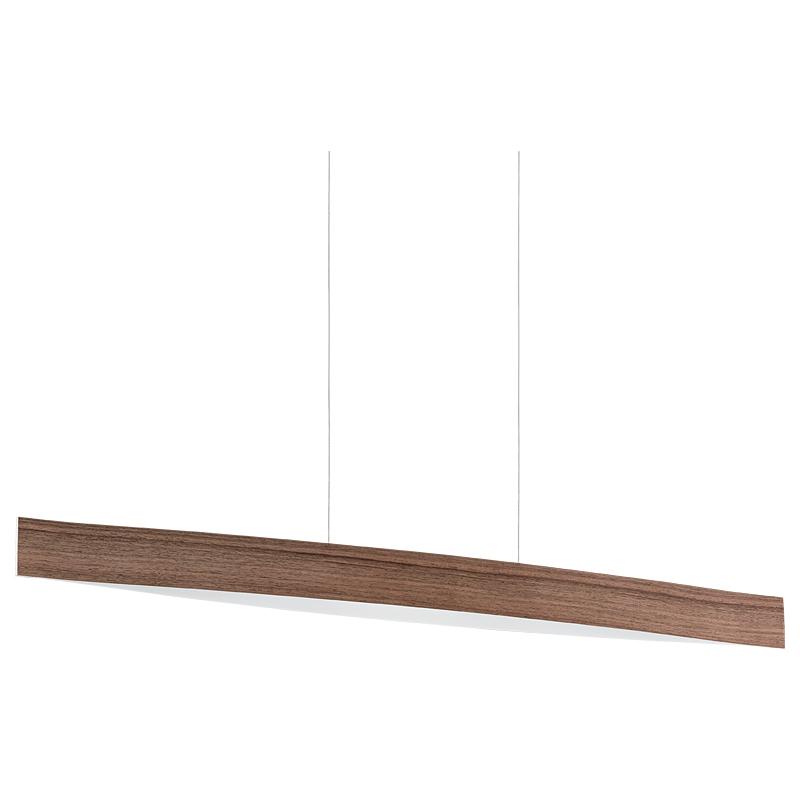 Светильник подвесной Eglo Fornes 93343 eglo fornes s 95549