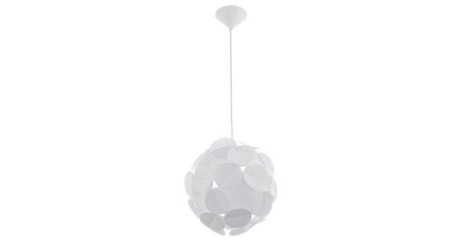 Светильник подвесной Eglo Altovia 93563