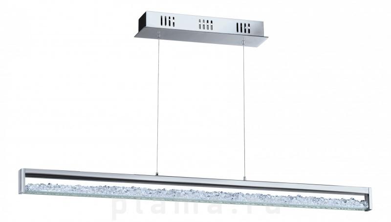 Светильник подвесной Eglo Cardito 93626