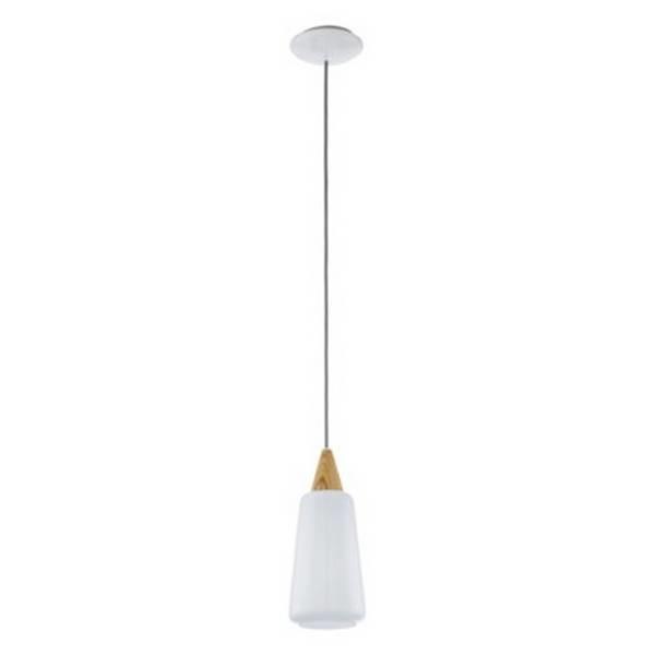 Светильник подвесной Eglo Pentone 93687