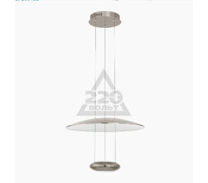 Светильник подвесной EGLO LEMOS 93912