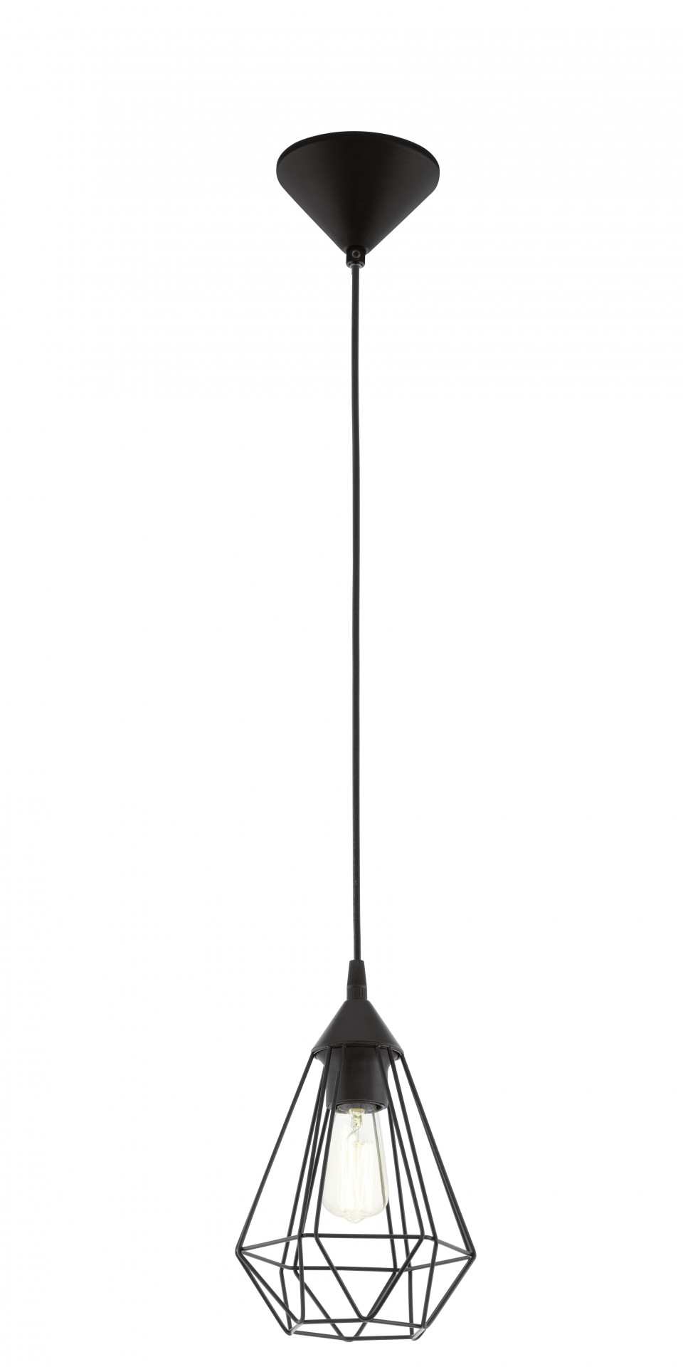 Светильник подвесной Eglo Tarbes 94187
