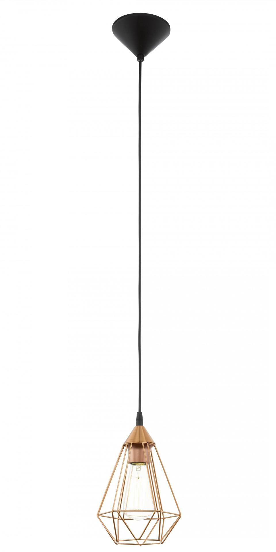Светильник подвесной Eglo Tarbes 94193