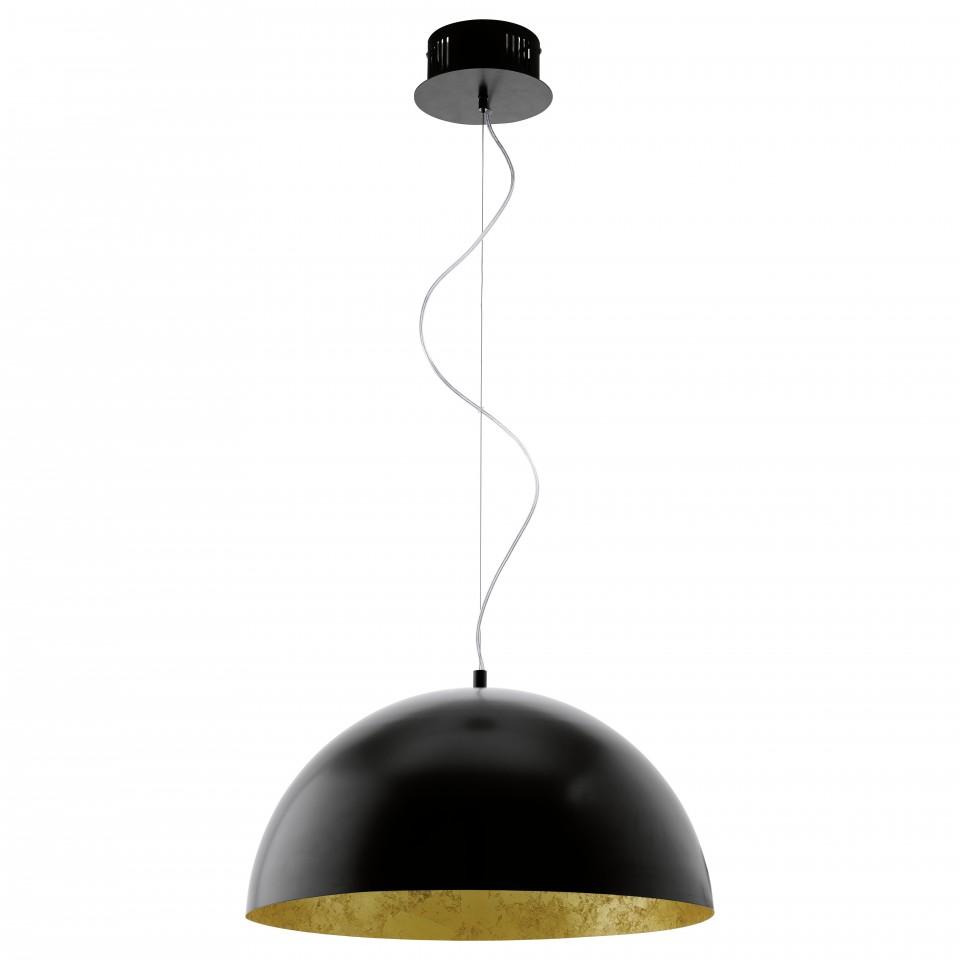 Светильник подвесной Eglo Gaetano 94228 eglo подвесной светильник eglo gaetano 1 94936