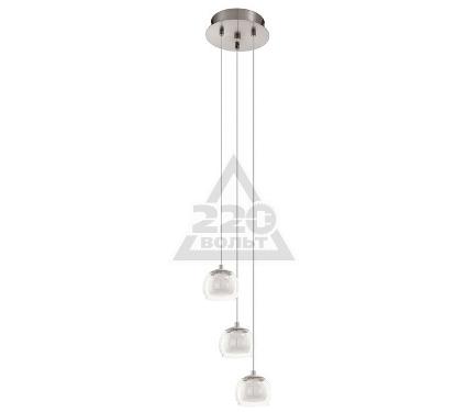 Светильник подвесной EGLO ASCOLESE 94318