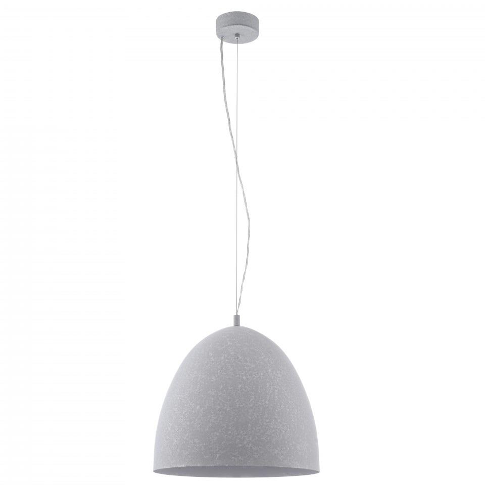 Светильник подвесной Eglo Sarabia 94355