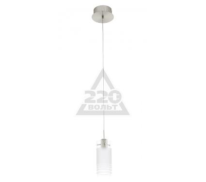 Светильник подвесной EGLO MELEGRO 94453