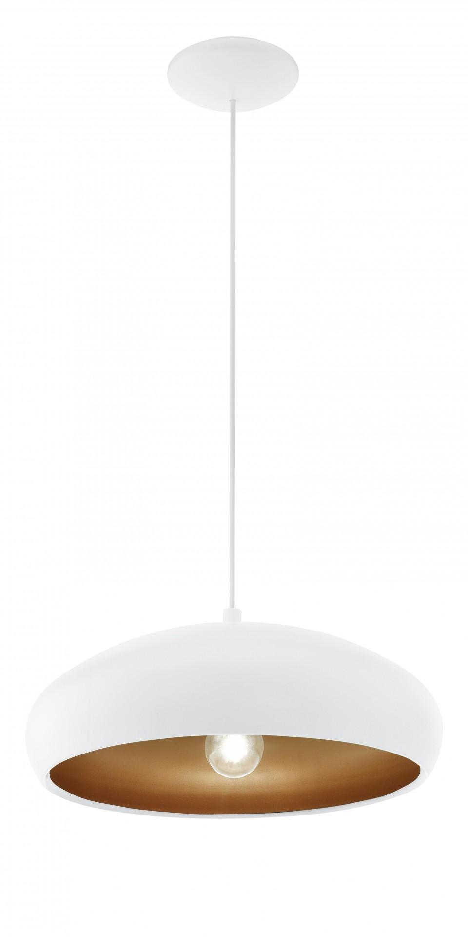 Купить Светильник подвесной Eglo Mogano 94606