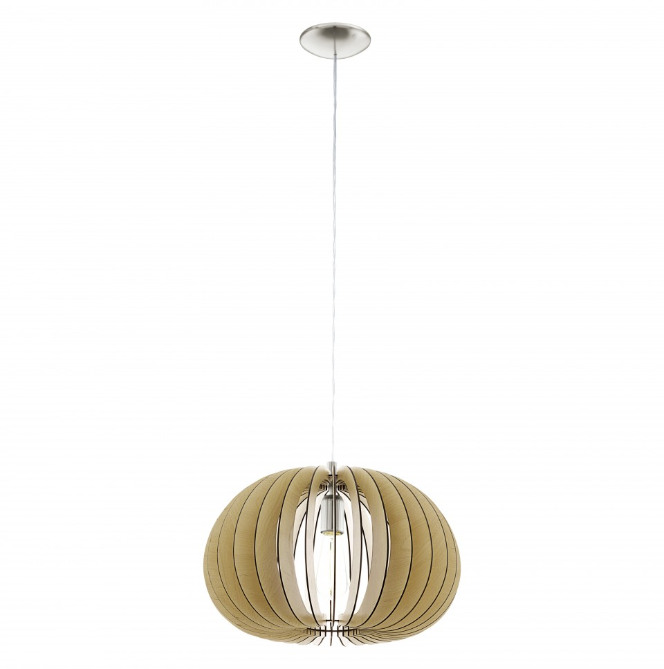Светильник подвесной Eglo Cossano 94767 eglo подвесной светильник eglo cossano 94442