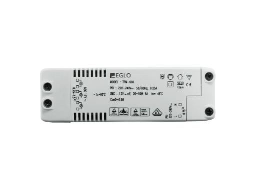 Трансформатор EGLO EINBAUSPOT 12V 80884