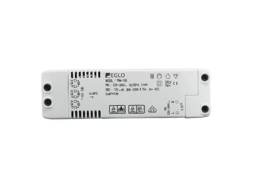 Трансформатор EGLO EINBAUSPOT 12V 80885