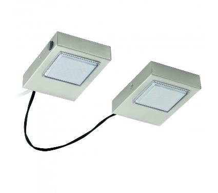 Подсветка для картин EGLO 94516