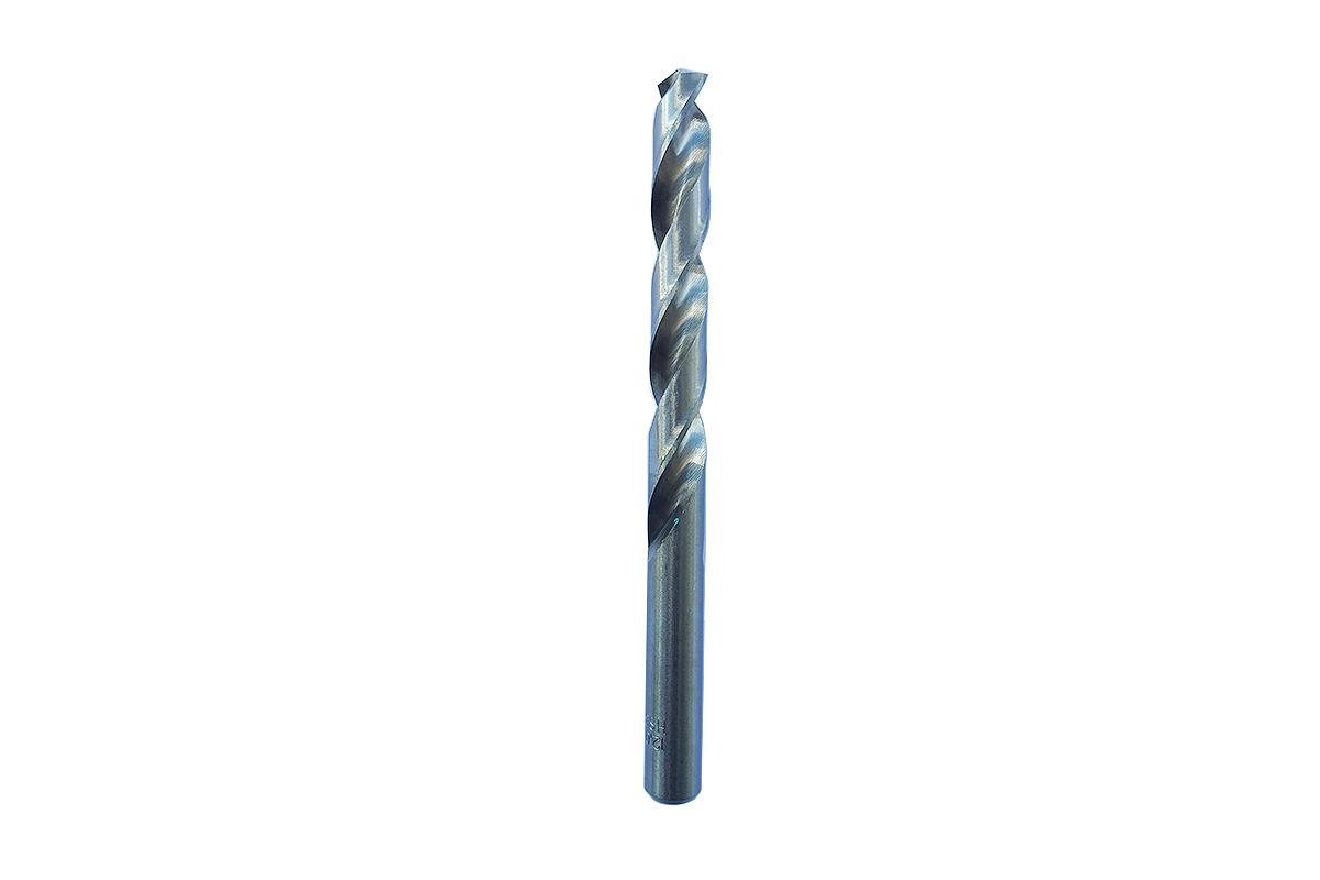 Сверло по металлу Heller 17765 8 900