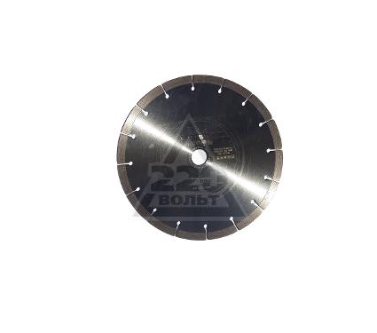 Круг алмазный HELLER 28679 4 3870