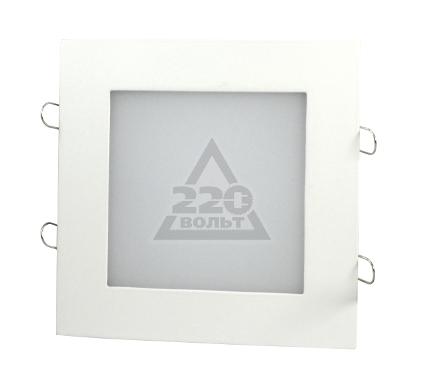 Светильник встраиваемый МАЯК MQ-SQ-18-3000K