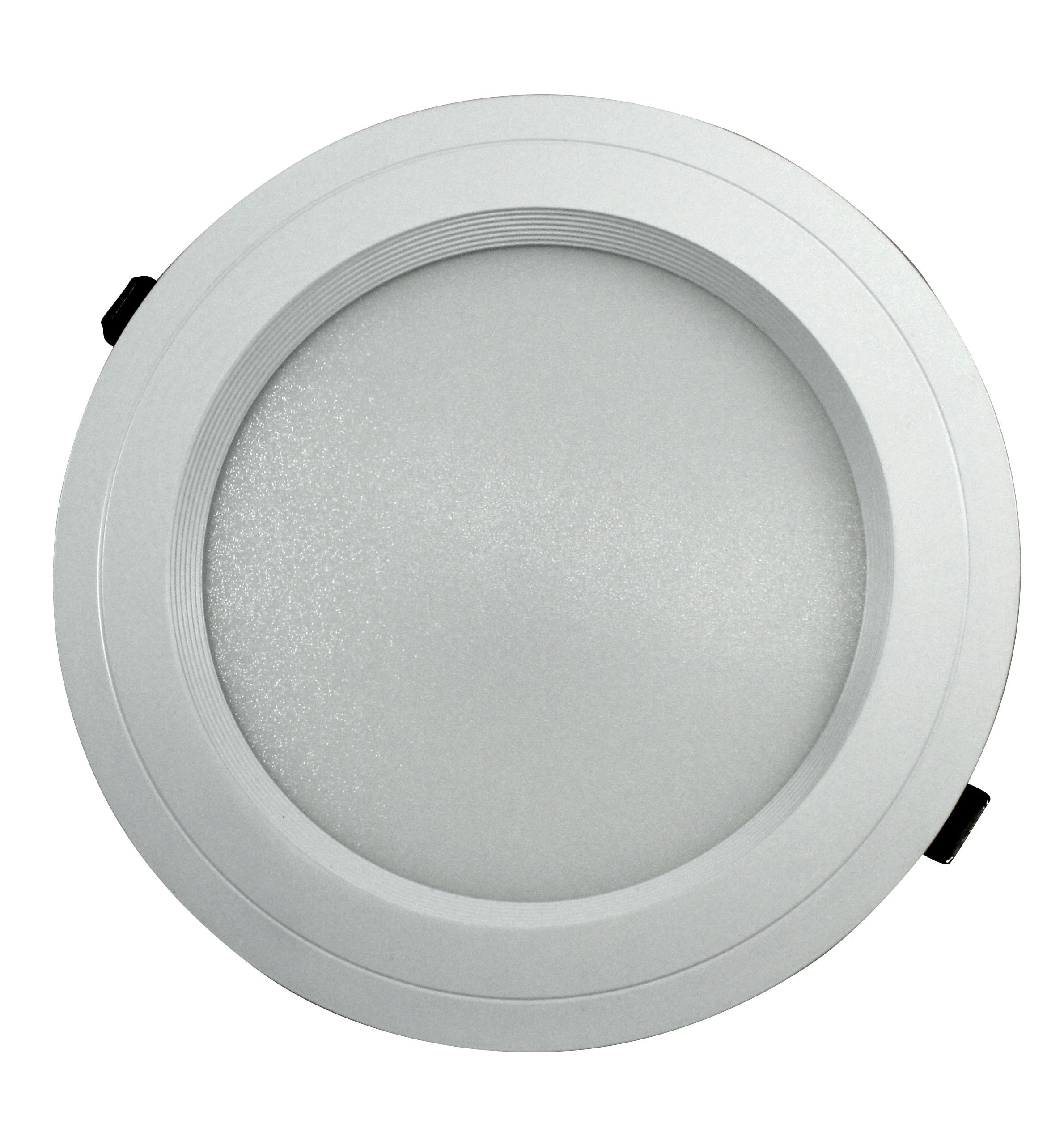 Светильник встраиваемый МАЯК Mq-7507-3000k