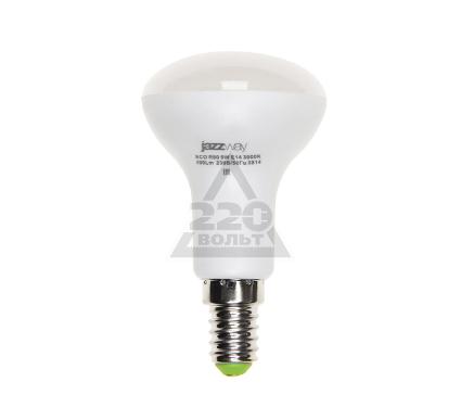 Лампа светодиодная JAZZWAY PLED-ECO-R50 (331824)