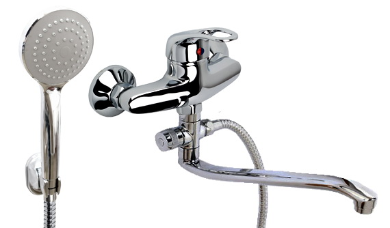 Смеситель для ванны Argo 40-s35l/d jamaica ootdty 60mm 100mm 150mm magnetic hex shank quick release drill bit screwdriver screw holder new 2017