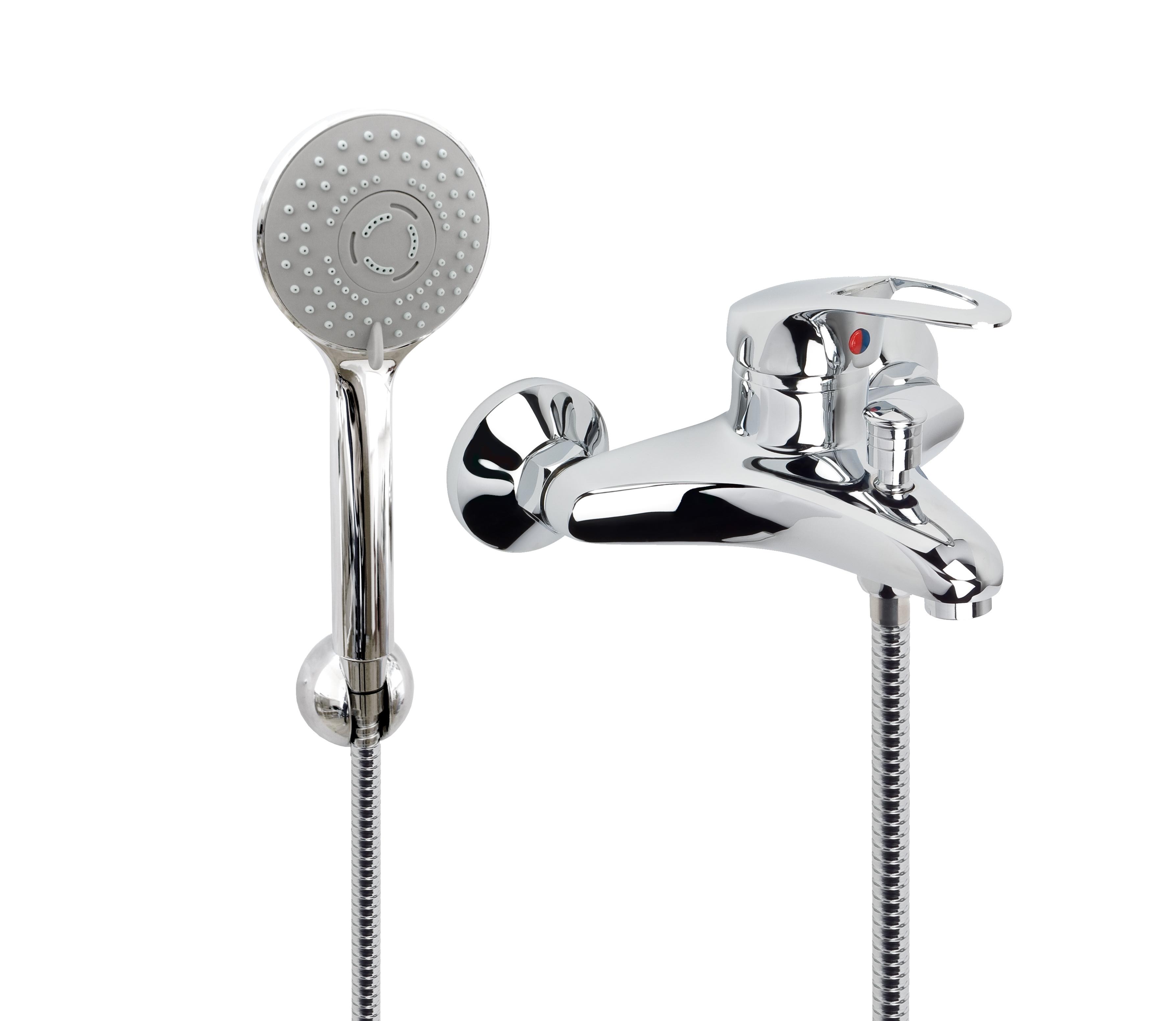 Смеситель для ванны Argo 40-05l olio смеситель для душа argo open