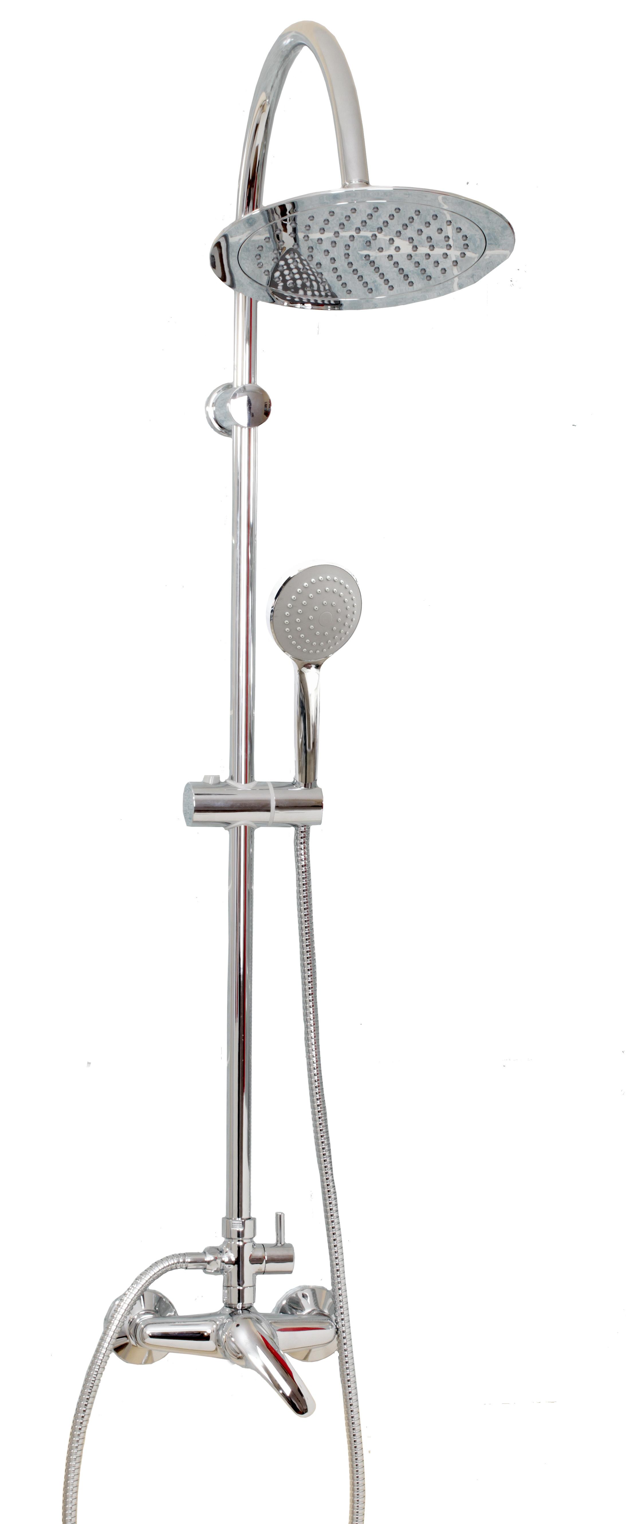 Смеситель для ванны Argo 35-06/c oksa смеситель для ванны argo oksa длина 13 5 см