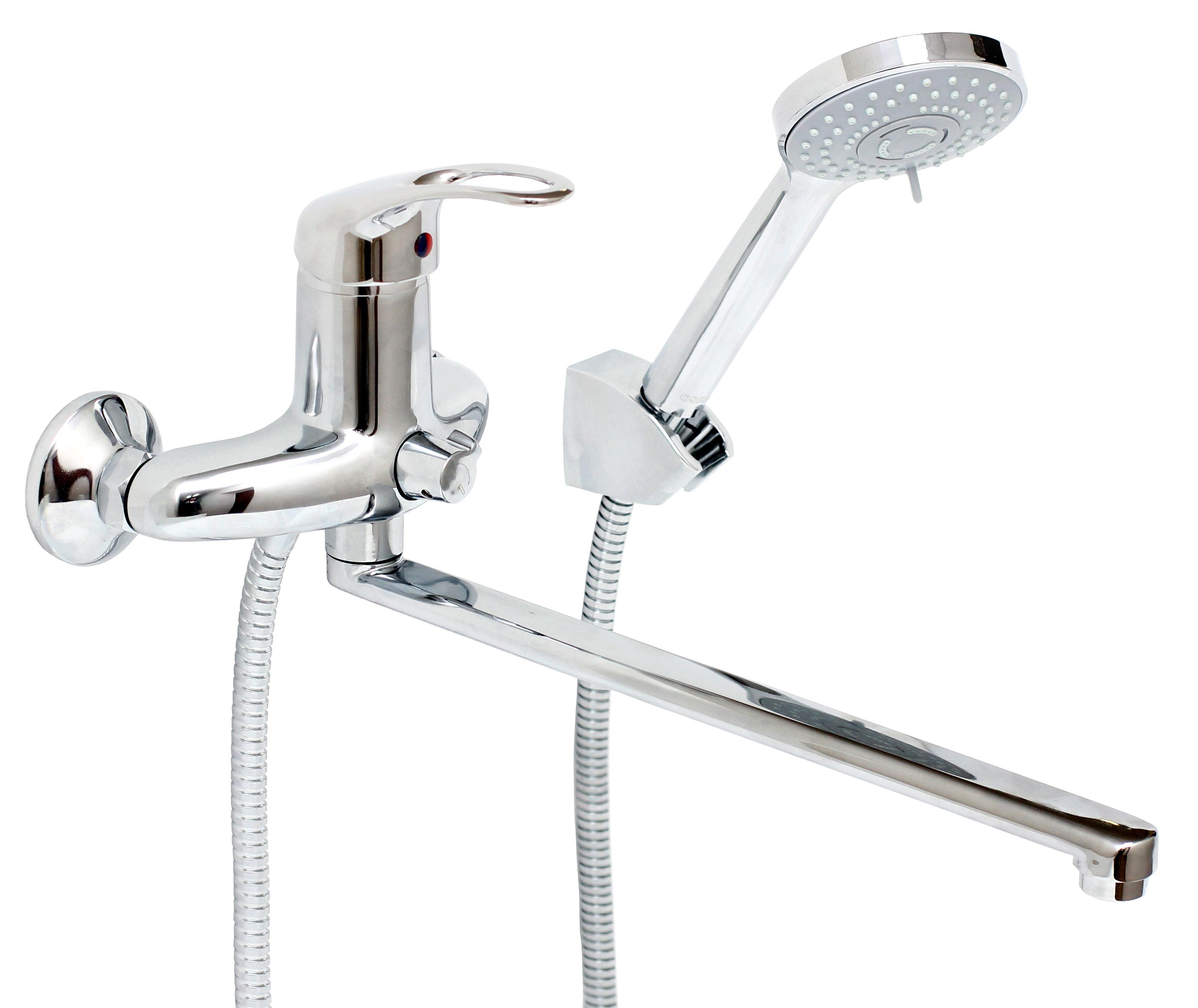 Смеситель для ванны Argo 40-l35/k jamaica argo смеситель для ванны и умывальникаargo35 l35 d young однорычажный латунь