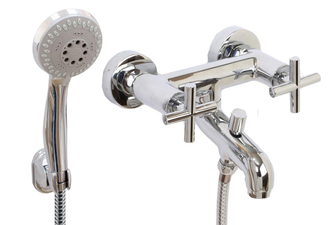 Смеситель для ванны Argo 122-n york смеситель для душа argo open