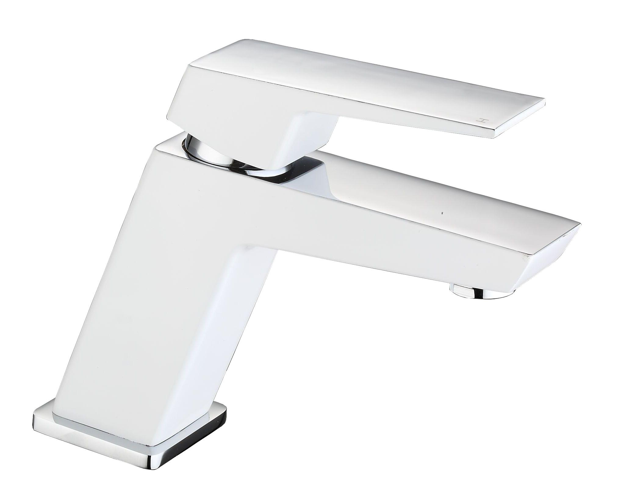 Смеситель для раковины Argo 35-04p grano white гарнитуры душевые argo набор для биде лейка шланг кронштейн argo dina блистер