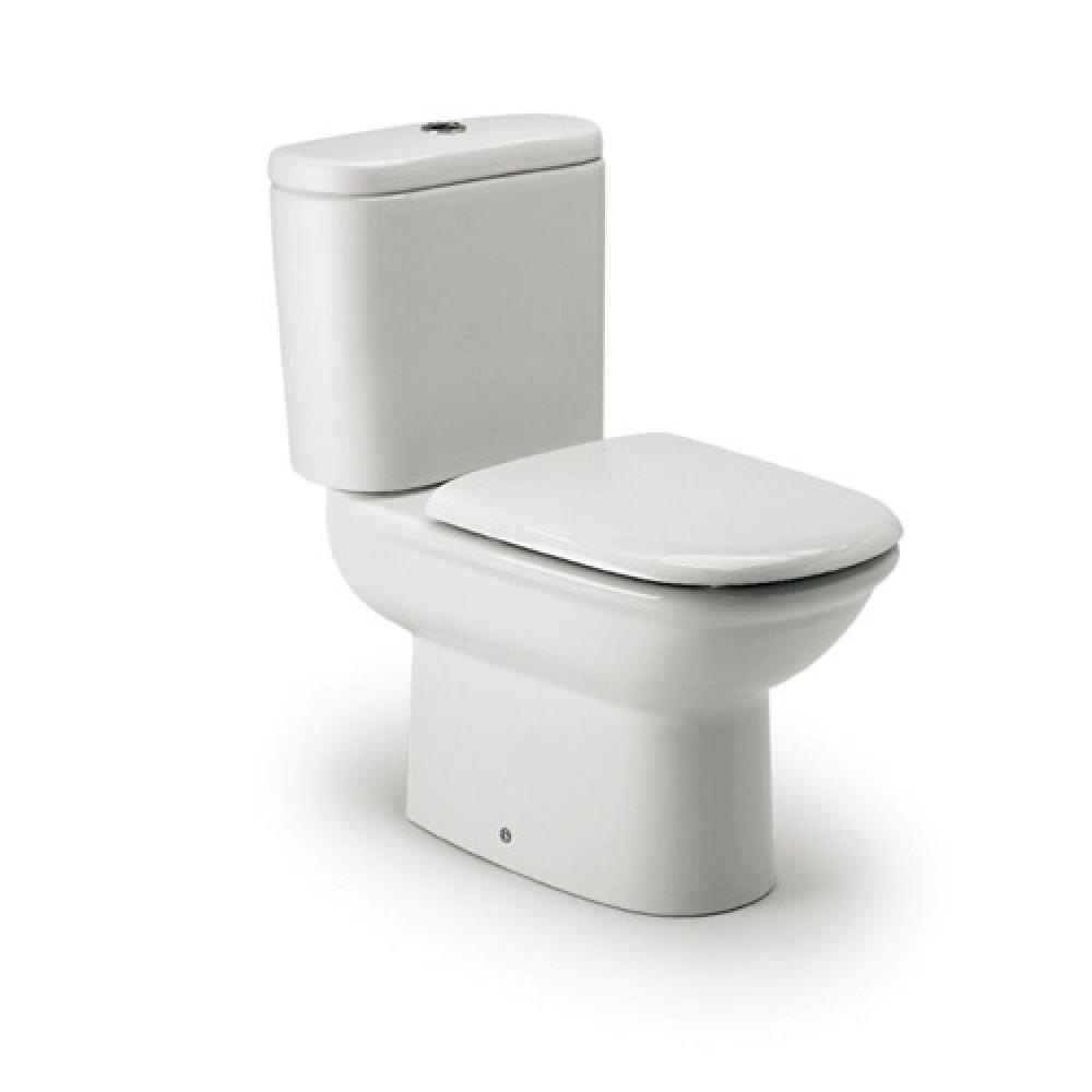 Унитаз Roca 342466000 супермаркет] [jingdong подушка ковыль 3 придерживались кнопки туалета теплого сиденье для унитаза крышка унитаза 1g5865