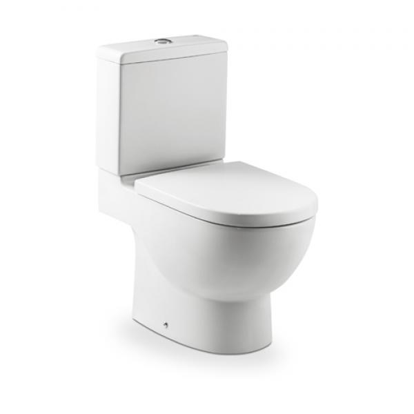 Унитаз Roca 342247000 супермаркет] [jingdong подушка ковыль 3 придерживались кнопки туалета теплого сиденье для унитаза крышка унитаза 1g5865