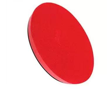 Круг шлифовальный Santool 031810-115 santool