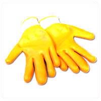 Перчатки Santool 070125-002 щипцы для стопорных колец santool 031105 002 002