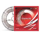 Проволока сварочная STARWELD Al-Mg5 1мм