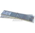 Электроды для сварки WELDO R-143 2.5мм