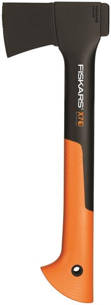все цены на Топор Fiskars X7-xs онлайн
